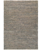 RugStudio presents Couristan Nature's Elements Collect Terrain Natl/Brown/Stone Area Rug