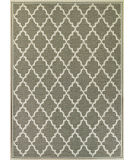 RugStudio presents Couristan Monaco Ocean Port Taupe/Sand Area Rug