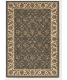 RugStudio presents Couristan Palladino Sorano Pistachio Machine Woven, Better Quality Area Rug