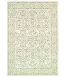 RugStudio presents Couristan Marina St Tropez Champagne/Pearl Machine Woven, Better Quality Area Rug
