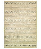 RugStudio presents Couristan Marina Malta Champagne Machine Woven, Better Quality Area Rug