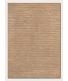 RugStudio presents Couristan Vinyasa Halcyon Taupe 9666-0911 Hand-Tufted, Better Quality Area Rug