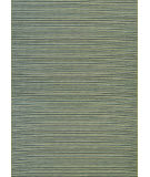 RugStudio presents Couristan Cape Harwich Black/Gold Area Rug