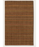 RugStudio presents Couristan Mystique Substance Multi 0598-0007 Machine Woven, Good Quality Area Rug