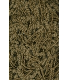 RugStudio presents Dalyn Casual Elegance Shag Avocado 944 Area Rug