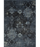RugStudio presents Dalyn Beckham Bc2161 Denim Machine Woven, Good Quality Area Rug