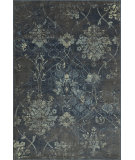 RugStudio presents Dalyn Beckham Bc2161 Grey Machine Woven, Good Quality Area Rug
