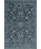 RugStudio presents Dalyn Beckham Bc29 Denim Machine Woven, Good Quality Area Rug
