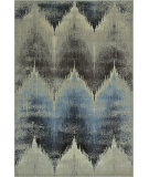 RugStudio presents Dalyn Beckham Bc8120 Ivory Machine Woven, Good Quality Area Rug