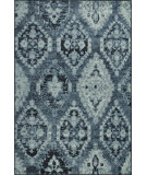 RugStudio presents Dalyn Beckham Bc8444 Denim Machine Woven, Good Quality Area Rug