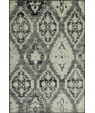 RugStudio presents Dalyn Beckham Bc8444 Stone Machine Woven, Good Quality Area Rug