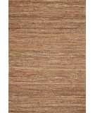RugStudio presents Dalyn Banyan Bn100 Eggplant Flat-Woven Area Rug