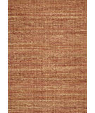 RugStudio presents Dalyn Banyan Bn100 Merlot Flat-Woven Area Rug
