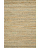RugStudio presents Dalyn Banyan Bn100 Teal Flat-Woven Area Rug
