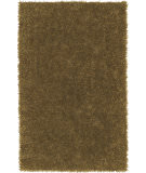 RugStudio presents Dalyn Belize Bz100 Gold #106 Area Rug