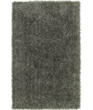 RugStudio presents Dalyn Belize Bz100 Grey #105 Area Rug