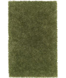 RugStudio presents Dalyn Belize Bz100 Kiwi #111 Area Rug