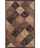 RugStudio presents Rugstudio Sample Sale 27630R Multi Machine Woven, Good Quality Area Rug