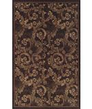 RugStudio presents Dalyn Capri CA-101 Sable Machine Woven, Good Quality Area Rug