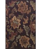 RugStudio presents Dalyn Capri CA-112 Sable Machine Woven, Good Quality Area Rug