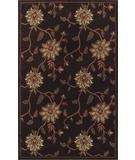 RugStudio presents Dalyn Capri CA-8020 Sable Machine Woven, Good Quality Area Rug