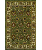 RugStudio presents Dalyn Columbia Cm2 Sage Machine Woven, Good Quality Area Rug
