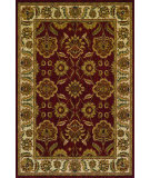 RugStudio presents Dalyn Columbia Cm2 Salsa Machine Woven, Good Quality Area Rug