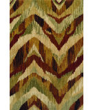 RugStudio presents Dalyn Columbia Cm5990 Multi Machine Woven, Good Quality Area Rug