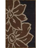 RugStudio presents Dalyn Coronado CO-11  Area Rug