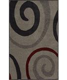 RugStudio presents Rugstudio Sample Sale 27204R  Area Rug