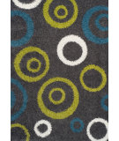 RugStudio presents Dalyn Calypso Cy524 Graphite Area Rug