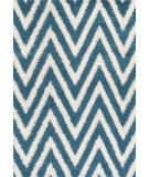 RugStudio presents Dalyn Calypso Cy5991 Teal Area Rug
