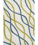 RugStudio presents Dalyn Calypso Cy5992 Ivory Area Rug