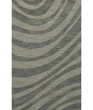 RugStudio presents Dalyn Dover Dv12 Spa Hand-Hooked Area Rug
