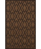 RugStudio presents Dalyn Dover Dv1 Caramel Hand-Hooked Area Rug
