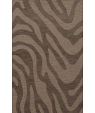 RugStudio presents Dalyn Dover Dv2 Stone Hand-Hooked Area Rug