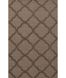RugStudio presents Dalyn Dover Dv8 Stone Hand-Hooked Area Rug