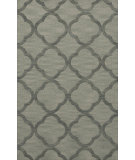 RugStudio presents Dalyn Dover Dv8 Spa Hand-Hooked Area Rug