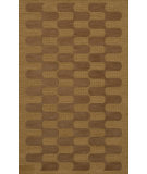 RugStudio presents Dalyn Dover Dv9 Gold Dust Hand-Hooked Area Rug