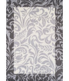 RugStudio presents Dalyn Finesse Fn128 Ivory Machine Woven, Good Quality Area Rug