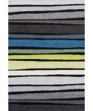 RugStudio presents Dalyn Finesse Fn480 Multi Machine Woven, Good Quality Area Rug