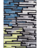 RugStudio presents Dalyn Finesse Fn8324 Multi Machine Woven, Good Quality Area Rug