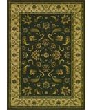 RugStudio presents Dalyn Grandeur GN-412 Cactus Machine Woven, Good Quality Area Rug