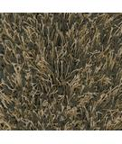 RugStudio presents Dalyn Super Shag Mix Granite Area Rug