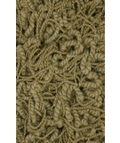 RugStudio presents Rugstudio Sample Sale 19571R Green Briar 943 Area Rug