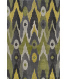 RugStudio presents Dalyn Grand Tour Gt116 Multi Machine Woven, Good Quality Area Rug
