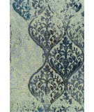RugStudio presents Dalyn Grand Tour Gt2060 Linen Machine Woven, Good Quality Area Rug