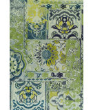 RugStudio presents Dalyn Grand Tour Gt70 Linen Machine Woven, Good Quality Area Rug