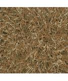 RugStudio presents Dalyn Super Shag Mix Hazelnut Area Rug
