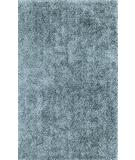 RugStudio presents Dalyn Illusions IL-69 Sky Area Rug